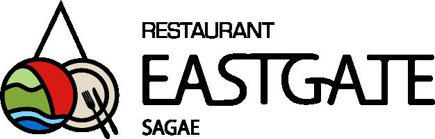 eastgate sagae
